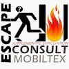 escapeconsult