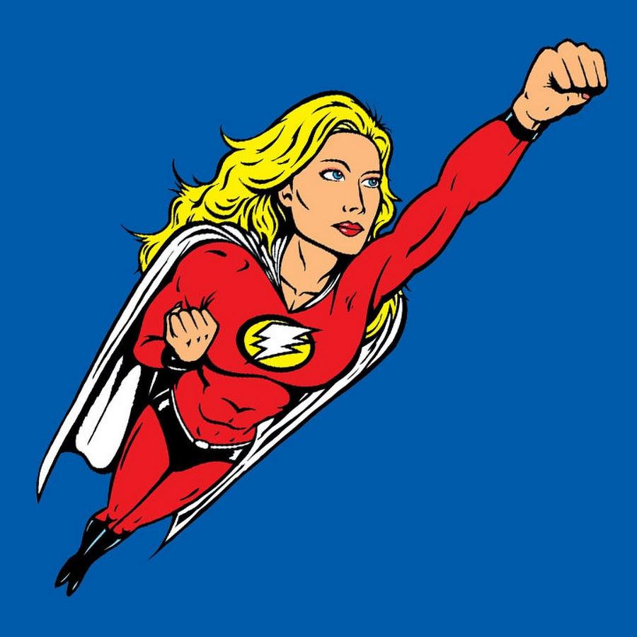 superwoman-sucks
