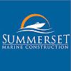 Summerset Marine Construction