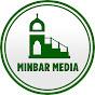 MinbarMediaKG