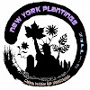 NY Plantings