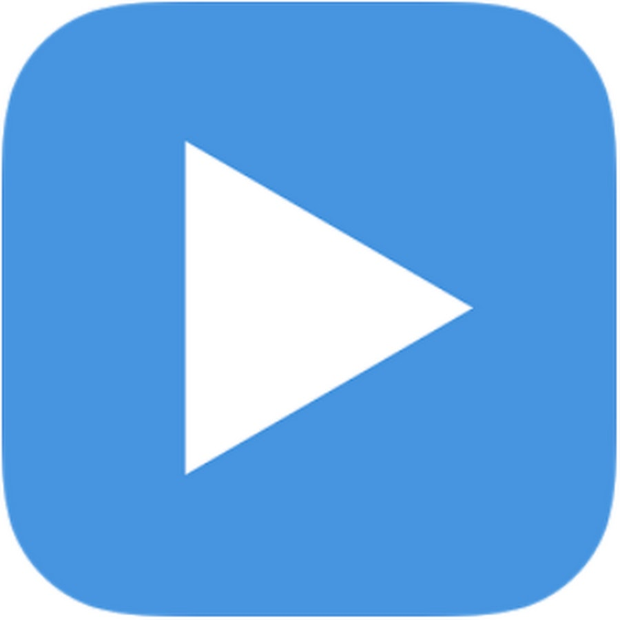 songcast songcast is