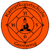 Kampfkunstschule Germering