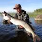 Sergo fishing