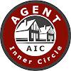 Agent Inner Circle