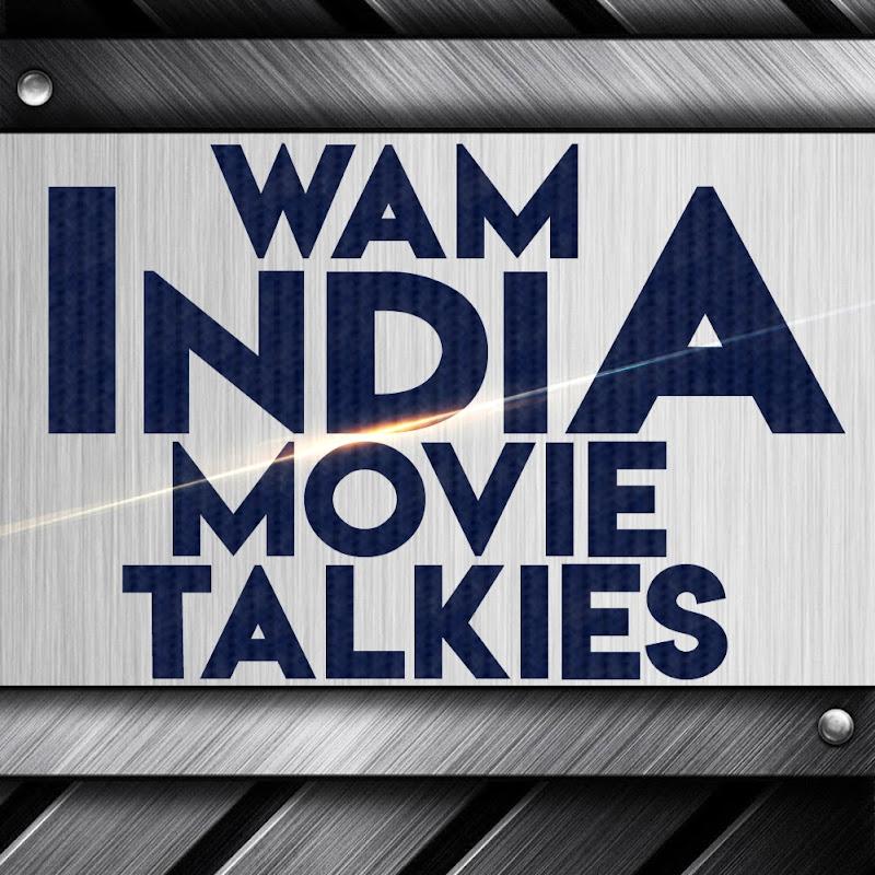 Dashboard Video Wamindia Movie Talkies Daring Rakhwala 2018 New