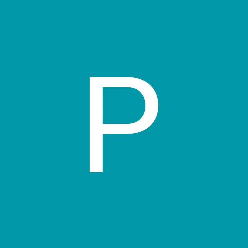 Pgamer-TV