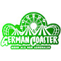 German Coaster