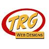TRG Web Designs