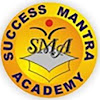 Success Mantra Academy