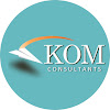 KOM Consultants - Study Abroad in Australia, Ireland and the UK