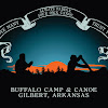 Gilbert General Store- Buffalo Camping and Canoeing