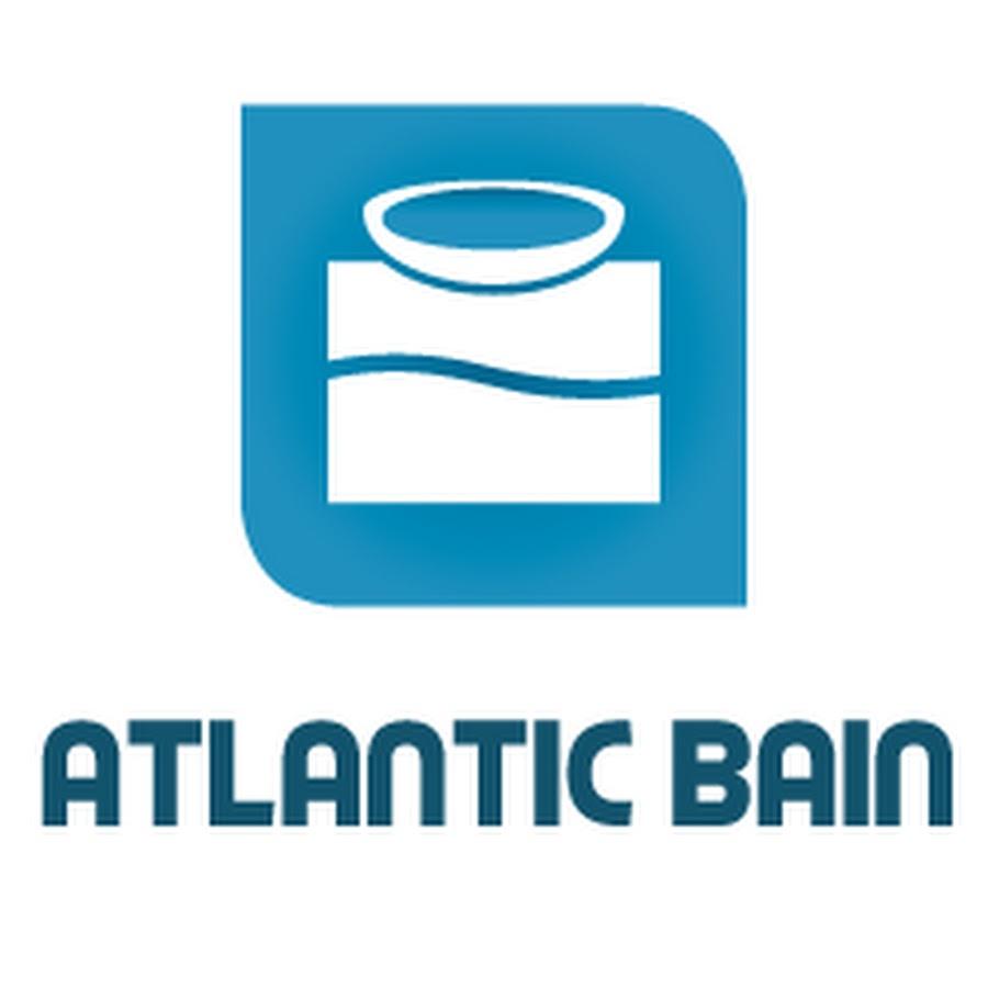 Atlantic Bain Morisseau Vertou atlantic bain - youtube