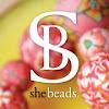 She Beads