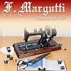 Sartoria F. Margutti Di Fabrizio Margutti