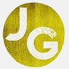 Jazzgroove Association