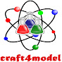 Craft4Model
