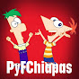 PyF Chiapas