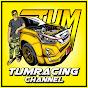 TumRacing Channel
