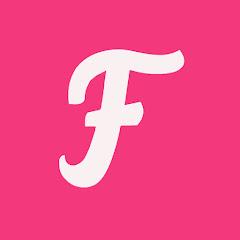 fanlalatv Net Worth