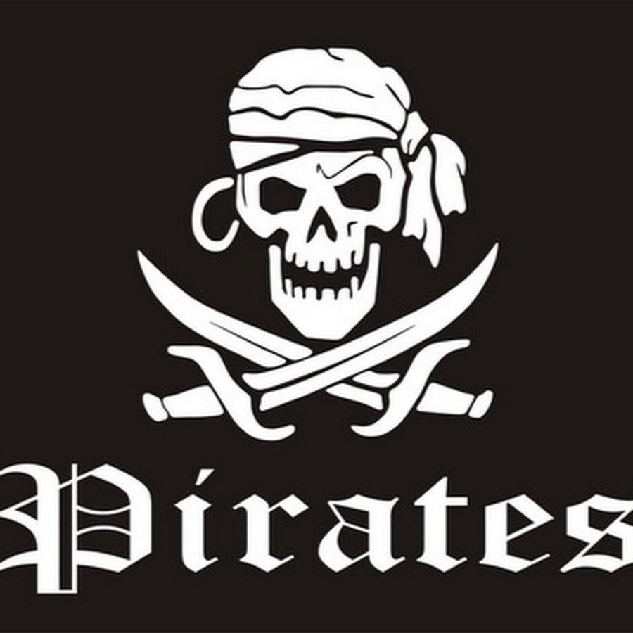 Картинки пиратов с надписью, прикольные новым годом