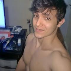 Rodrigo Bernard