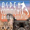 Aspen Commons Animal Hospital