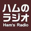 ハムのラジオ599