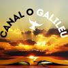 Canal Studio Arte & Cultura Gilmar Santos