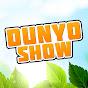 Dunyo Show
