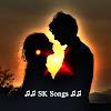 SK Songs