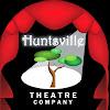 HuntsvilleTheatre