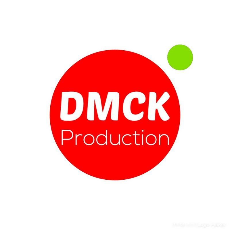 DMCK production (dmck-production)