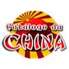 Catálogo Da China