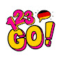 123 GO! German