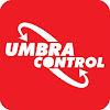 Umbra Control s.r.l.