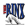 The Rinx