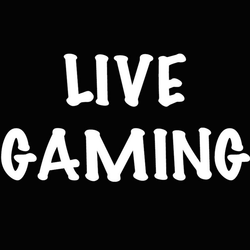 Live Gaming