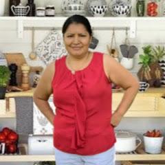 Cocina De Rosita