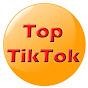 Top TikTok