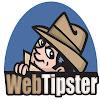 WebTipster Dropshipping Tool
