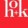 HOK Network