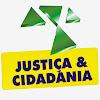 Justiça e Cidadania