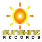 Sunshine Records