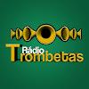 Rádio Trombetas - Samuel França