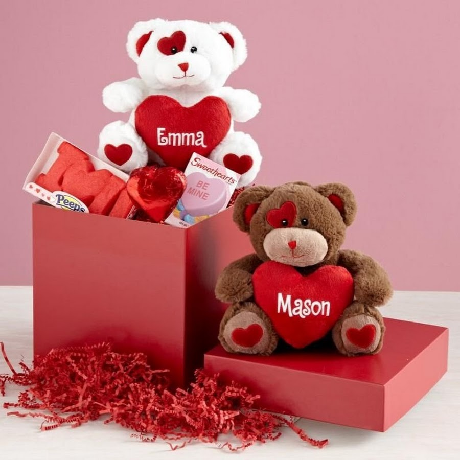 means valentines day gifts - 800×800