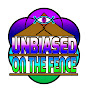 Unbiased & On the Fence