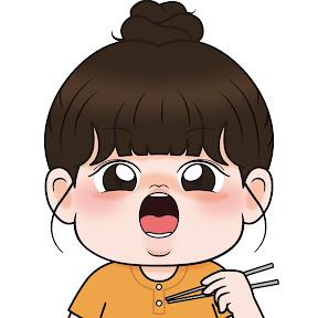 Wangju 순위 페이지