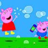 Peppa Pig For Kids