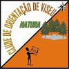 Clube de Orientação de Viseu Natura